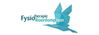 img_fysiotherapie_roerdomplaan