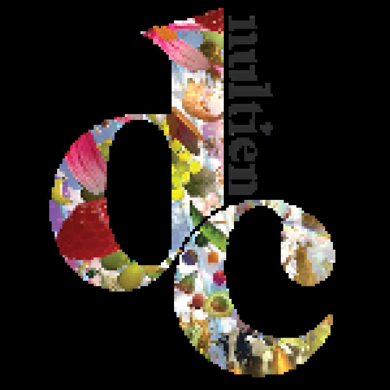 dc010-logo